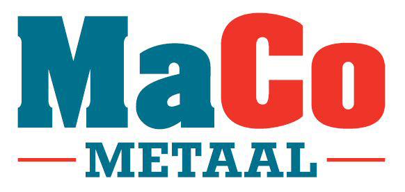 Maco Metaal