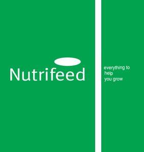 nutrifeed-logo